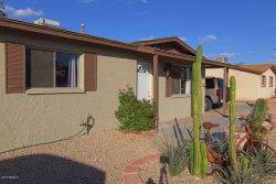 Photo of 3238 E Hillery Drive, Phoenix, AZ 85032 (MLS # 5869586)