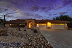 Photo of 15848 E Echo Hill Drive, Fountain Hills, AZ 85268 (MLS # 5869591)