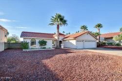 Photo of 3829 E Ahwatukee Drive, Phoenix, AZ 85044 (MLS # 5869607)
