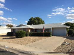 Photo of 10613 W El Rancho Drive, Sun City, AZ 85351 (MLS # 5869609)