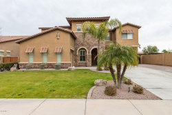 Photo of 3090 E Castanets Drive, Gilbert, AZ 85298 (MLS # 5869612)