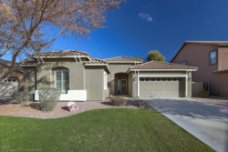 Photo of 2779 S Butte Lane, Gilbert, AZ 85295 (MLS # 5869623)