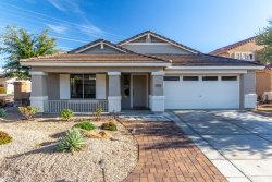 Photo of 2812 E Questa Drive, Phoenix, AZ 85024 (MLS # 5869625)