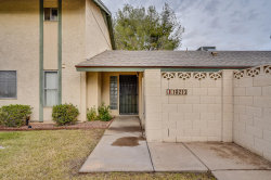 Photo of 18212 N 45th Avenue, Glendale, AZ 85308 (MLS # 5869627)