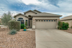 Photo of 3823 E Waterman Street, Gilbert, AZ 85297 (MLS # 5869634)