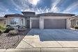 Photo of 4713 W Loma Verde Avenue, Eloy, AZ 85131 (MLS # 5869641)