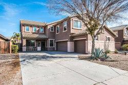 Photo of 520 E Embassy Drive, San Tan Valley, AZ 85143 (MLS # 5869643)
