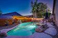 Photo of 2709 E Anderson Drive, Phoenix, AZ 85032 (MLS # 5869647)