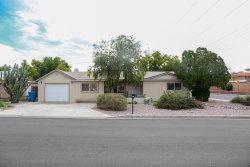 Photo of 1201 E Sahuaro Drive, Phoenix, AZ 85020 (MLS # 5869658)