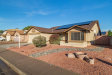 Photo of 4136 W Whispering Wind Drive, Glendale, AZ 85310 (MLS # 5869669)