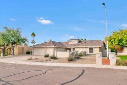 Photo of 13006 S 37th Street, Phoenix, AZ 85044 (MLS # 5869672)