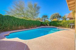 Photo of 7533 W Wescott Drive, Glendale, AZ 85308 (MLS # 5869681)