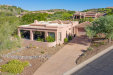 Photo of 17302 E Alta Loma --, Fountain Hills, AZ 85268 (MLS # 5869683)
