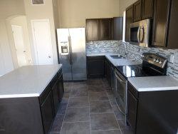 Photo of 12904 W Ash Street, El Mirage, AZ 85335 (MLS # 5869689)