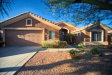 Photo of 8632 W Mohave Street, Tolleson, AZ 85353 (MLS # 5869704)