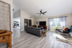 Photo of 2329 N 87th Way, Scottsdale, AZ 85257 (MLS # 5869717)