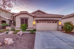Photo of 16848 S 30th Avenue, Phoenix, AZ 85045 (MLS # 5869722)