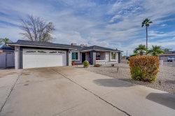 Photo of 13815 N 46th Street, Phoenix, AZ 85032 (MLS # 5869728)