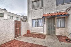 Photo of 5223 N 42nd Lane, Phoenix, AZ 85019 (MLS # 5869731)