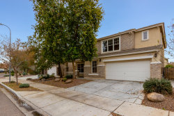 Photo of 4105 W Saint Charles Avenue, Phoenix, AZ 85041 (MLS # 5869735)