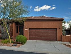 Photo of 16348 E Ridgeline Drive, Fountain Hills, AZ 85268 (MLS # 5869740)