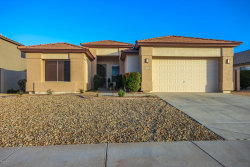 Photo of 7846 W Donald Drive, Peoria, AZ 85383 (MLS # 5869742)