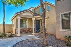 Photo of 113 E Palomino Drive, Gilbert, AZ 85296 (MLS # 5869744)