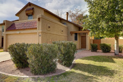 Photo of 730 N Criss Street, Chandler, AZ 85226 (MLS # 5869746)