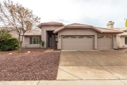 Photo of 4641 W Geronimo Street, Chandler, AZ 85226 (MLS # 5869748)