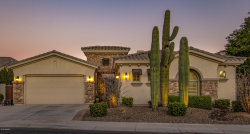 Photo of 5045 S Mingus Place, Chandler, AZ 85249 (MLS # 5869753)