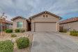 Photo of 19584 W Solano Drive, Buckeye, AZ 85326 (MLS # 5869755)