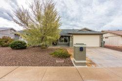 Photo of 4813 W Wagoner Road W, Glendale, AZ 85308 (MLS # 5869759)