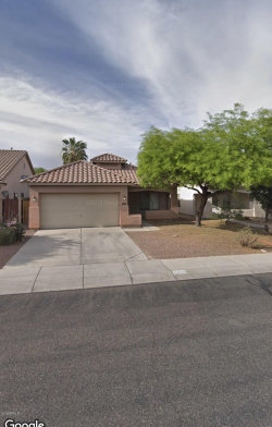 Photo of 12912 W Weldon Avenue, Avondale, AZ 85392 (MLS # 5869762)