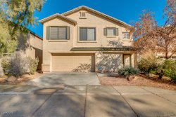 Photo of 12406 W El Nido Lane, Litchfield Park, AZ 85340 (MLS # 5869764)