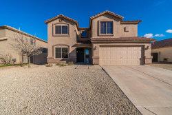 Photo of 22117 N Kingston Drive, Maricopa, AZ 85138 (MLS # 5869766)