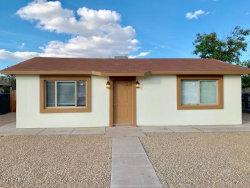 Photo of 3136 W Jefferson Street, Phoenix, AZ 85009 (MLS # 5869771)