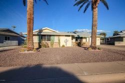 Photo of 11607 N Hacienda Drive, Sun City, AZ 85351 (MLS # 5869775)