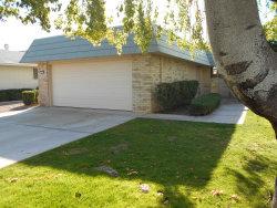 Photo of 9519 W Sandstone Drive, Sun City, AZ 85351 (MLS # 5869780)