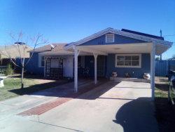 Photo of 213 N Los Robles Drive, Goodyear, AZ 85338 (MLS # 5869784)