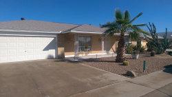 Photo of 9901 W Prairie Hills Circle, Sun City, AZ 85351 (MLS # 5869799)
