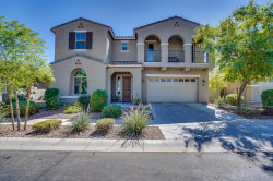 Photo of 3449 E Harrison Street, Gilbert, AZ 85295 (MLS # 5869814)