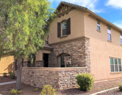 Photo of 4109 E Devon Drive, Gilbert, AZ 85296 (MLS # 5869816)