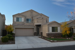 Photo of 9847 W Salter Drive, Peoria, AZ 85382 (MLS # 5869821)