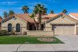 Photo of 16026 S 39th Street, Phoenix, AZ 85048 (MLS # 5869825)