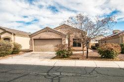 Photo of 14321 N 129th Avenue, El Mirage, AZ 85335 (MLS # 5869836)