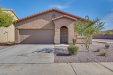 Photo of 6411 S 73rd Drive, Laveen, AZ 85339 (MLS # 5869847)