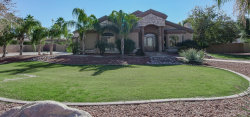 Photo of 2529 E Cherrywood Place, Chandler, AZ 85249 (MLS # 5869861)