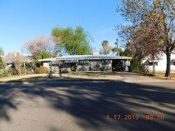 Photo of 16 E Bonita Way, Tempe, AZ 85281 (MLS # 5869890)