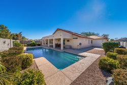 Photo of 4486 E Meadow Land Drive, San Tan Valley, AZ 85140 (MLS # 5869894)