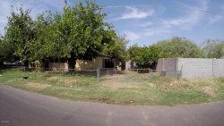 Photo of 6348 N 64th Drive, Glendale, AZ 85301 (MLS # 5869915)